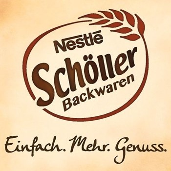 Scholler Backwaren